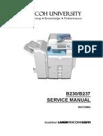 MANUAL_SERVICIO_AFICIO_COLOR_2500.pdf