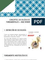 Conceptos_sociol_gicos_fundamentales_Max_WEBER.pptx