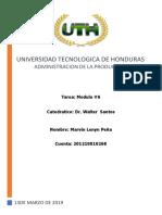 Marvin_Peña_Modulo_6.pdf