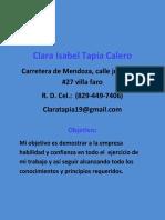 Clara Isabel Tapia Calero.docx