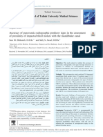 1-s2.0-S1658361218300246-main.pdf