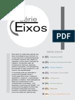 catalogo_serie_eixos.pdf