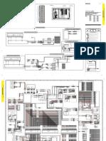 002_plano de generador.pdf