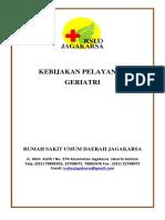 kebijakan geriatri.docx