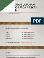 Panduan Layanan Serdos pada Aplikasi SISTER (DYS) (Jakarta 28 Feb 2019).pdf
