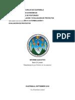 Informe Ejecutivo Bank of London Sección B Grupo 5 Rev. JSun.docx
