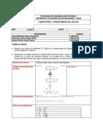 Lab_2_Transformada_Laplace.docx