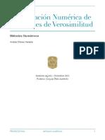 Reporte_ProyectoFinal.pdf