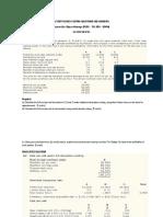 activity-based-costing-full-qa.pdf