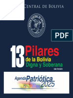 Cartilla 13 pilares.pdf