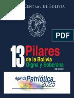 Cartilla 13 pilares.pdf