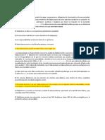 Inclusion-de-Enunciados.docx