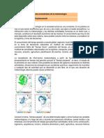 Aplicaciones Meteorológicas de La Economía - Gaztelumendi