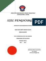 sijil penyertaan_koko2017c.docx