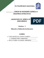 PRÁCTICA 9 nitracion y dinitracion.pdf
