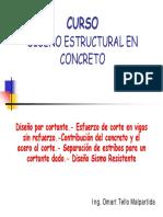 C11.-Cortante.pdf