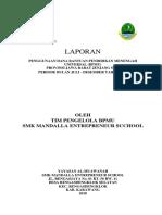 1. Form Laporan Penggunaan BPMU 2018.docx