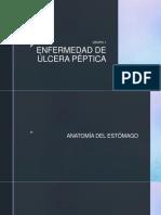 ENFERMEDAD-DE-ÚLCERA-PÉPTICA (1)