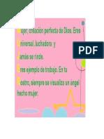 VALOR DE LA SEMANA.docx