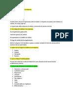 Cuestionario de Estuardo tercer oarcial.docx