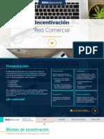 comerial.pdf