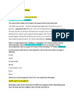 tutorial51.pdf