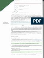 FISICA2-NM-Español.pdf