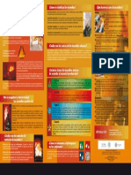134-CARTELINCENDIOSURBANOS.PDF