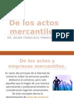 Derecho Mercantil (1).pptx