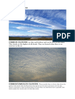 types of clouds.docx