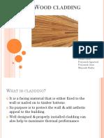 Wood cladding_1.pptx