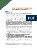 Foucault, Michel - Las palabras y las cosas (capítulo IV).docx