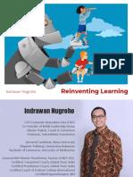 JSAN sharing Indra.pdf