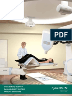 500929.A_CyberKnife_Patient_Brochure_FINAL.pdf