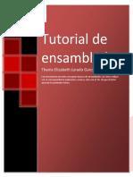 Tutorial_de_ensamblador x86.pdf
