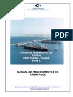 MANUAL DE PROCEDIMENTOS .pdf