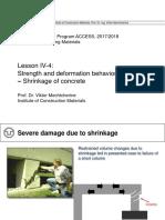 ACCESS_04_04.pdf
