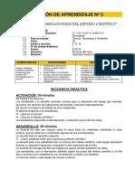 CTA3-U1-SES3_19.docx
