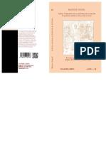 MIKRA_-12-GOGUEL-primeras_paginas.pdf