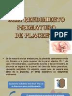 dpp.pdf