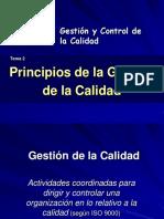 Tema 2-1 - Principios de La GC