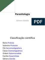 1.Giardia