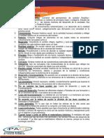 Segundo Par Socio.pdf