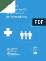 TELEMEDICINA3.pdf