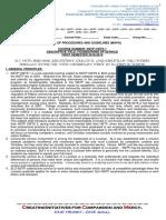MOPG-NSTP-CWTS-1-2018-2019-1st-SEM (1).docx
