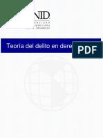 TDDP03_Lectura (2).pdf