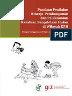 3b._Buku_-_Penilaian_Kinerja_Pembangunan_KPH.pdf