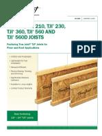 TJ-4000.pdf