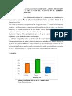 INTERPRETACIÓN DE LOS CUADROS ESTADÍSTICOS DE LA TESIS.docx