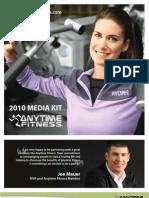 AF Media Kit